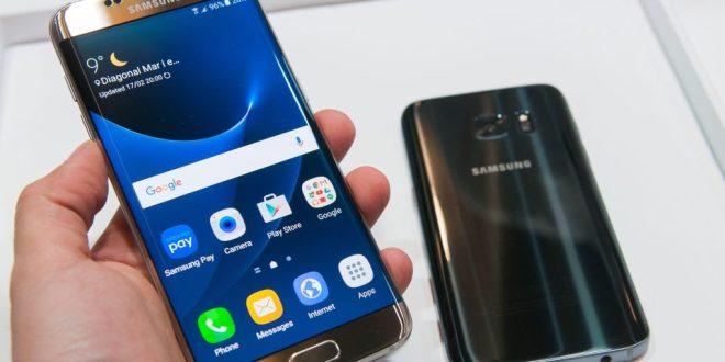 samsung-Galaxy-s8-new-leaks