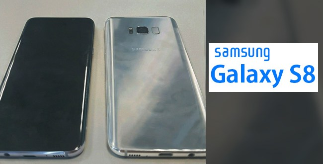 samsung-galaxy-s8-leaks