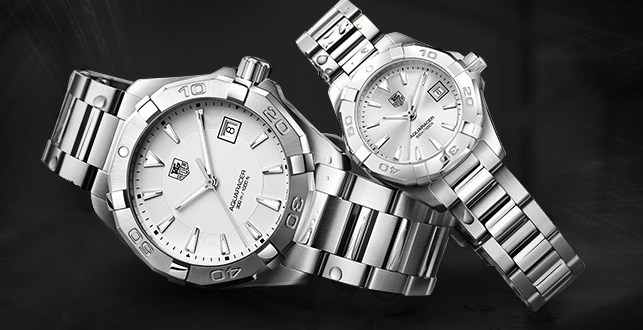 tag-heuer-latest-additions-watches