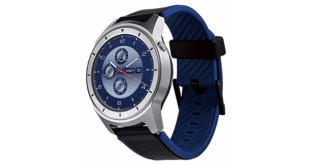 zte-quartez-watch