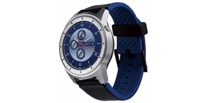 zte-quartez-watch