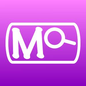 Mtg Apps