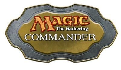 Commander Multiplayer, formato y reglas