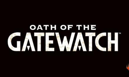 Oath of the Gatewatch spoilers parte 1