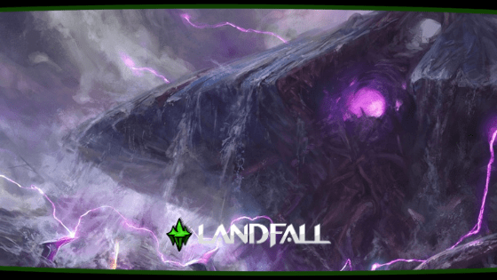 Sideboard en Commander Parte 2