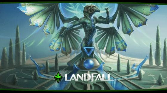 Tanazir Quandrix, un dragón muy especial
