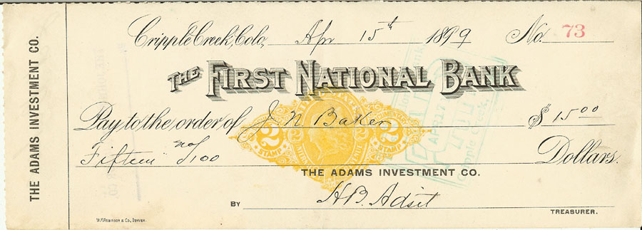 Adams_Investment_Co_check_1899.jpg