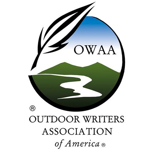 OWAA logo