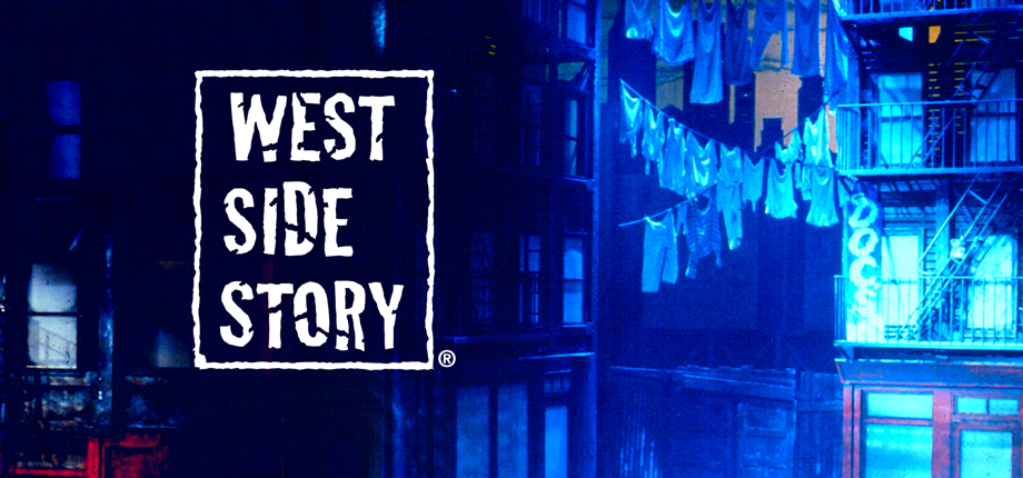 West Side Story Music Theatre International