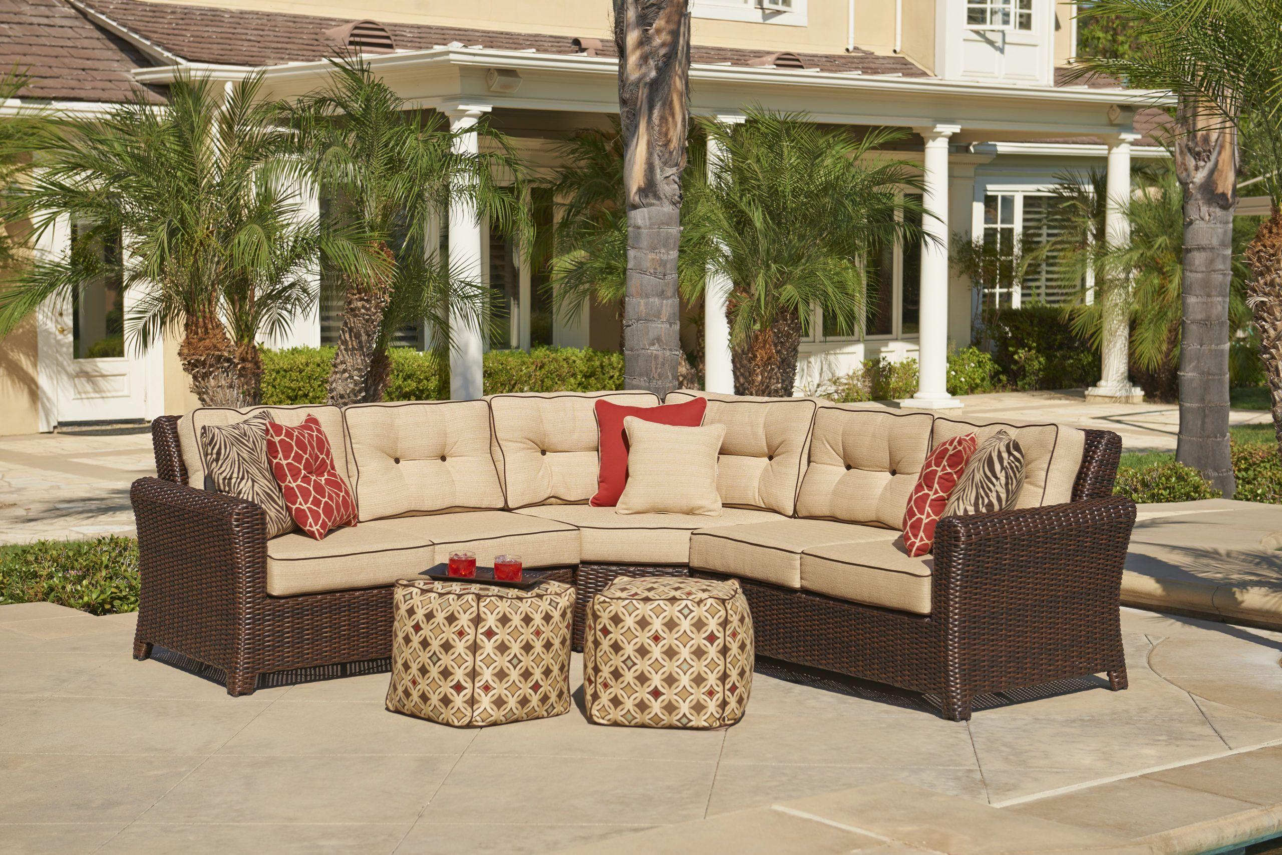 fresh patio furniture cushions mt