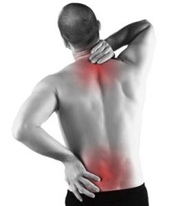 back-pain2
