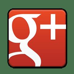 icons_gPlus_logo