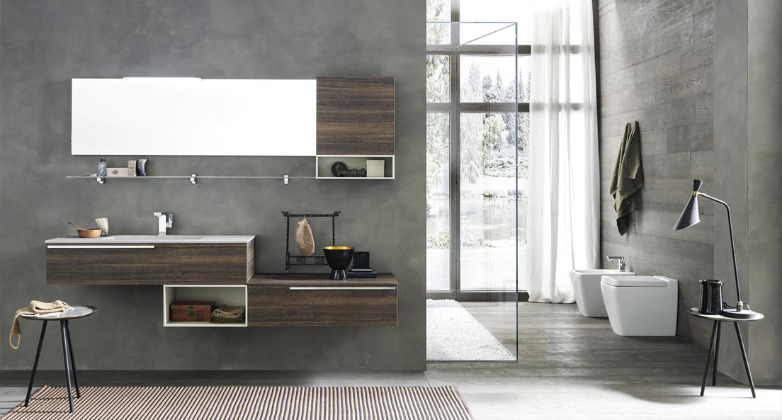 Da home ideas, il magazine ispirazionale di casa.it, ecco 20 idee per arredare il bagno in stile moderno. Idee Per Arredare Con Stile Il Tuo Bagno Mtm Arreda Gatteo