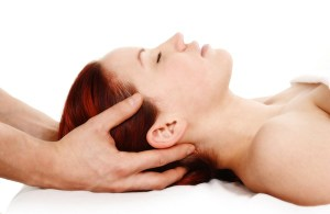 Cranio_Sacral_Therapy_Fort_Worth