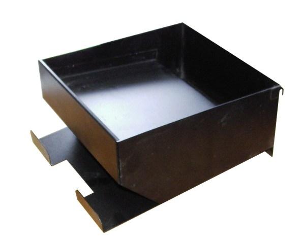 Металлическая корзина для герметиков