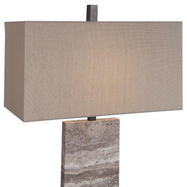 Seton Table Lamp