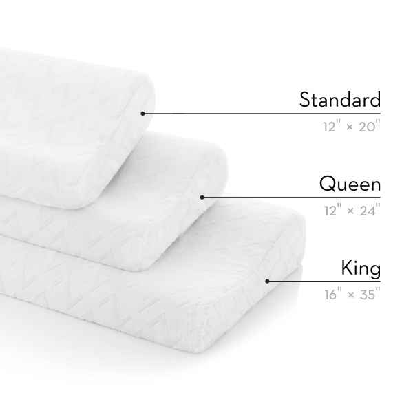 Contour Dough® King