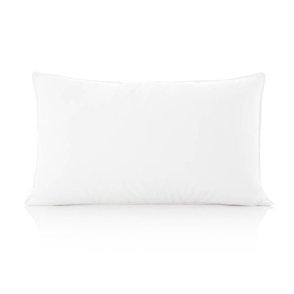 Weekender Compressed Pillow
