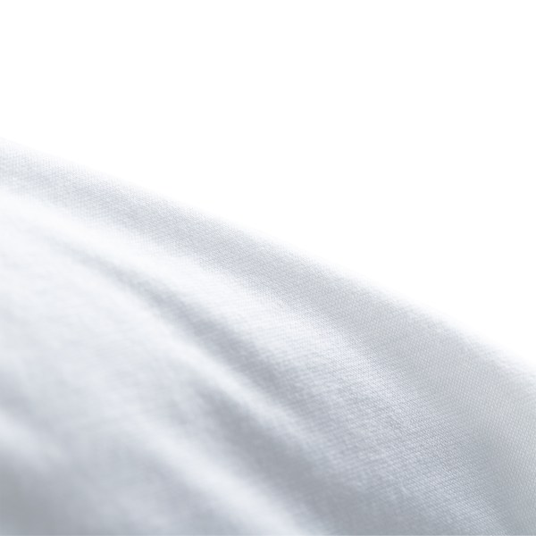 Five 5ided® Pillow Protector with Tencel® + Omniphase®  Pillow Protector