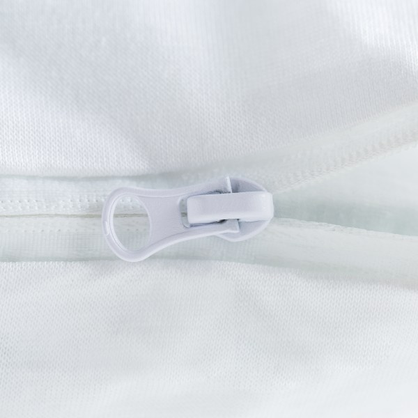 Encase® Omniphase® Pillow Protector  Pillow Protector
