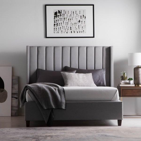 Malouf Blackwell Designer Bed
