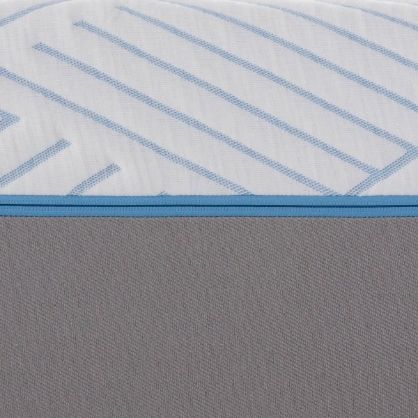 Wellsville 14 Inch CarbonCool™ Mattress Cal King