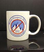 mountain mug 10-2014