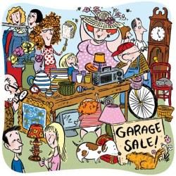 garage_sale2_zpsf2800527