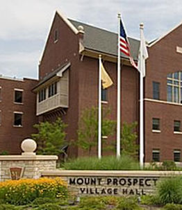 Achievements of Mount Prospect