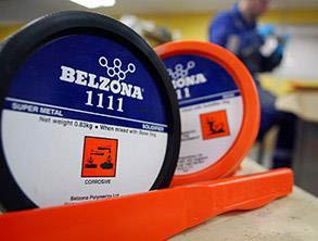 Belzona 1111