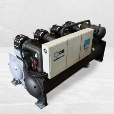 DCLC-M-Series-–-Prometheus-Bearing-Centrifugal-Chiller