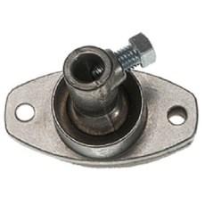 Ball Joint Damper (Alumunium)