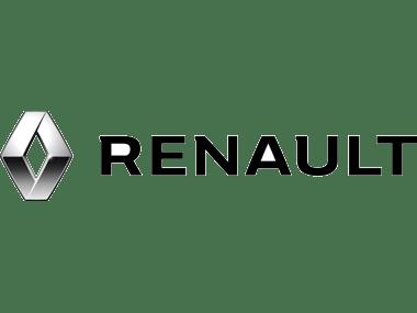 Clients-Renault-NB
