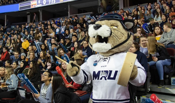 Top 7 things to know about the Crowchild Classic | MRU