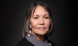 Dr. Linda Manyguns