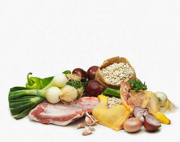 Vitamin Besin