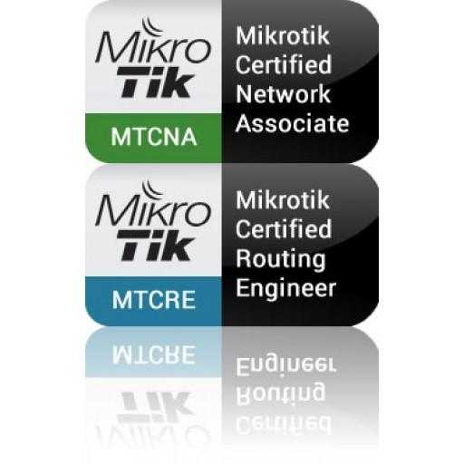 Mikrotik Training Pdf