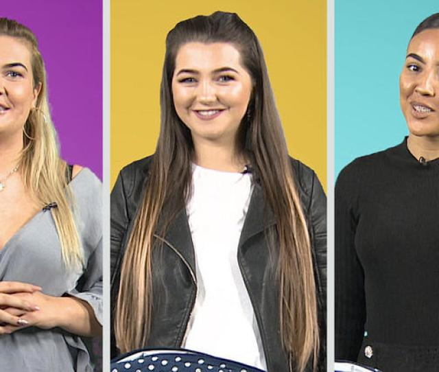 Expect Breakdowns Break Ups And Cute Moments In The Brand New Series Of Teen Mom Uk