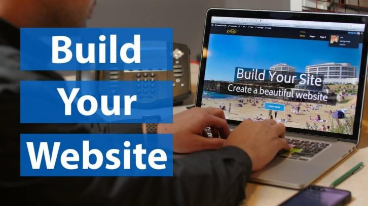 Best WordPress Development Services by MT Web Sol