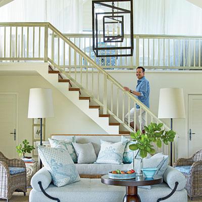 Por Tropical Island Decorations Tropical Home Decor Fabric Island Home Decor