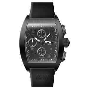 mt1 r all black