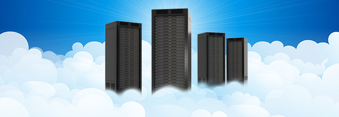shared hosting plans services