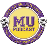 MUP 150 – Sesquicentennial in a Bottle
