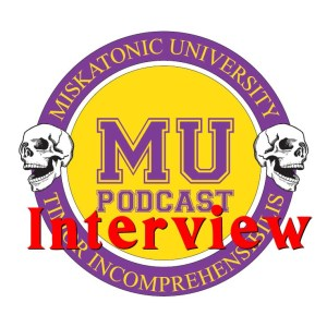 MU-Shield_interview_1200