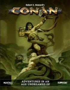conan_rpg_book