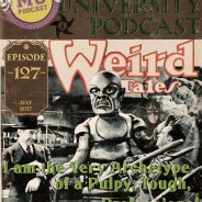 MUP 127 – I am the Very Archetype of a Pulpy, Tough, Professional