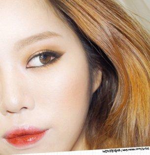 201605_K-eyebrow 6