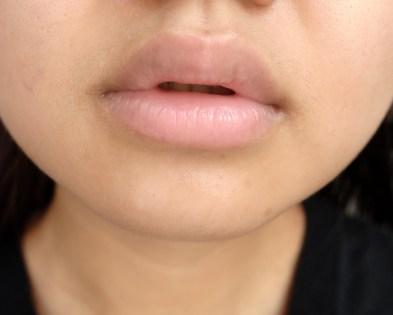 Barrisom Lip Tint Pack5
