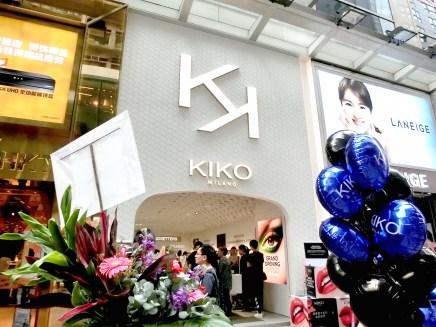 201609_kiko-mk-store1