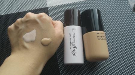20161005-angel-makeup-20